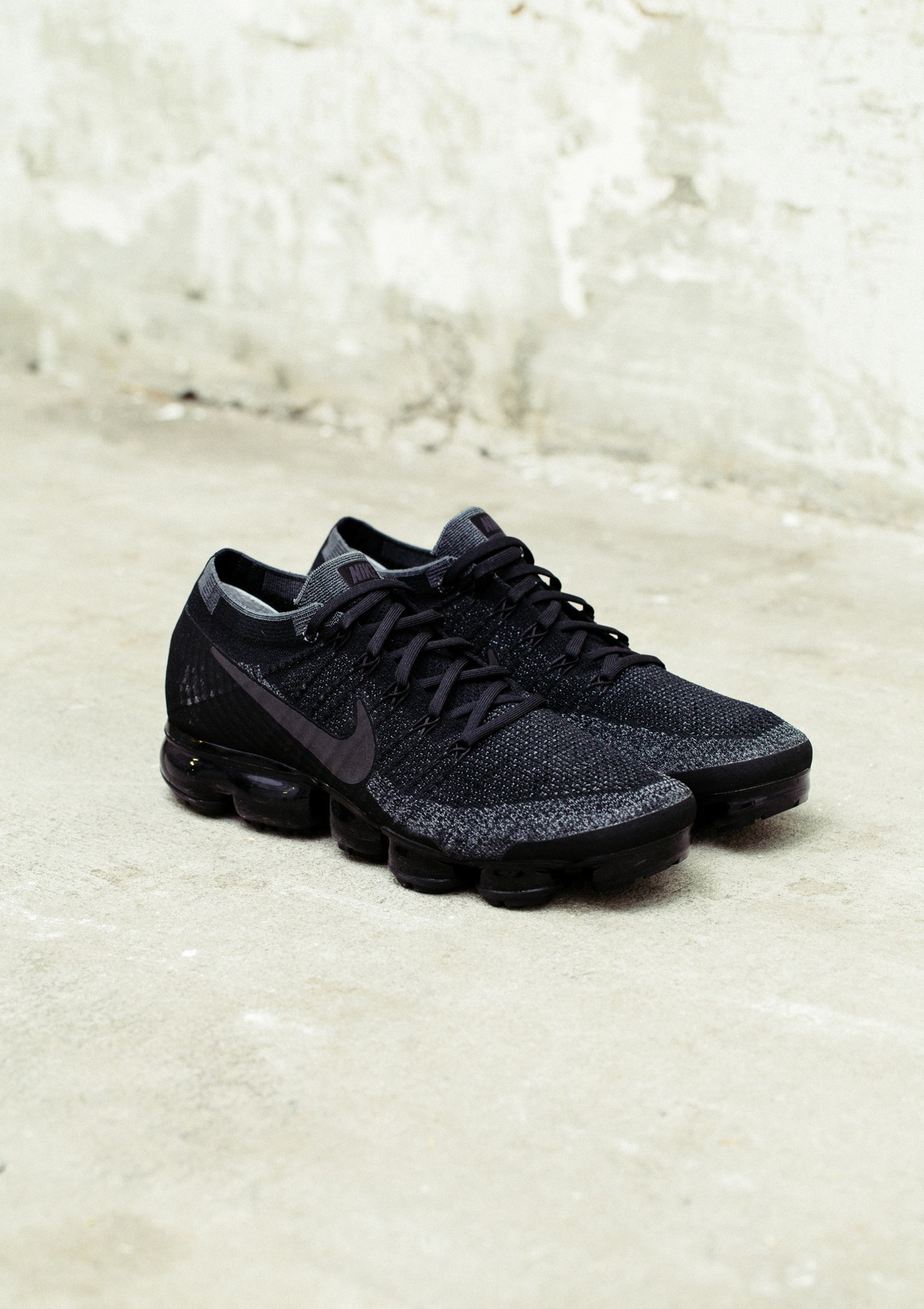 Nike Air Vapormax Oreo,Nike Air Vapormax The Town of King's Point