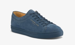 Our Five Favourite Sneakers You Can Cop Right Now From Alexander Laude's Latest Collection