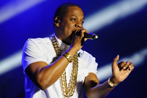 A Brief History Of Bling: Hip Hop Jewelry Through The Ages
