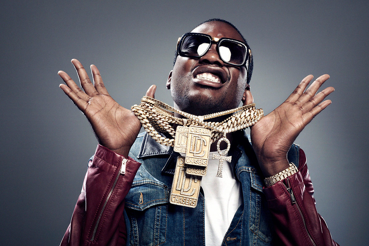 A Brief History Of Bling Hip Hop Jewelry Through The Ages