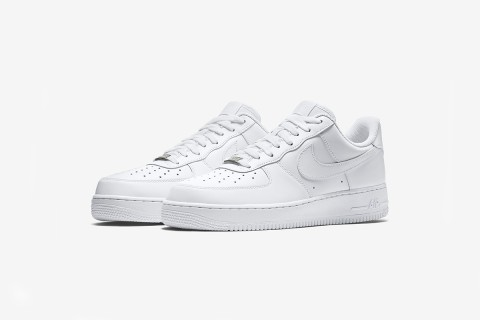 nike air force 1 low with shorts