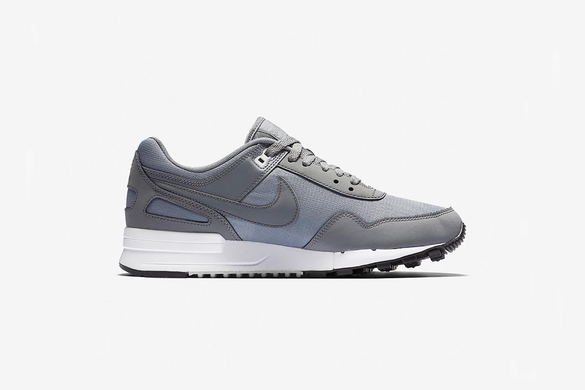 RETRO RUNNER - Sneaker low - white kMGBbr