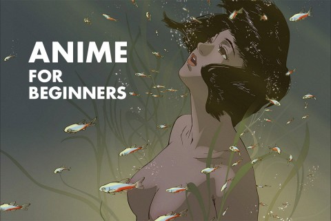 cartoon-free-japan-movie-watch