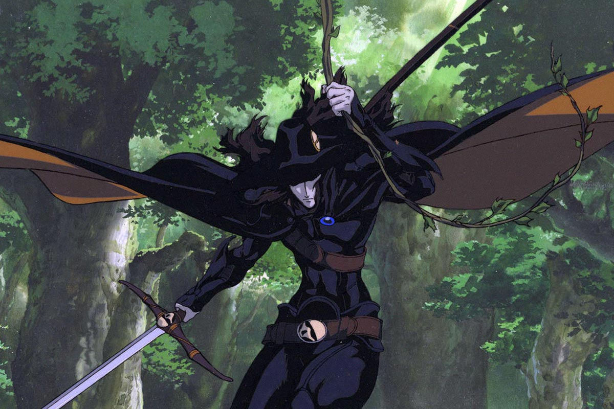 Best anime movies 20 essentials you must see
