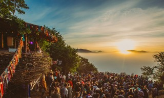 Six Festivals You Probably Haven't Heard of but Should Check out in 2017