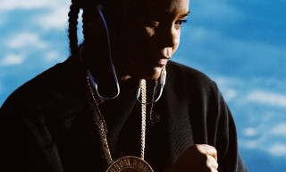 """""""Pretty But Loco"""": Young M.A's Uncompromising Path to Success"""