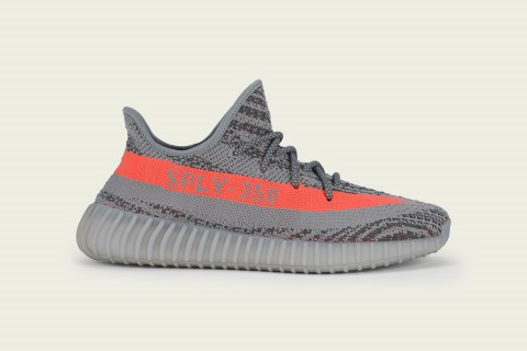 Cheap Yeezy Boost 350 V2 Blade Sz 10 Cheap Yeezys