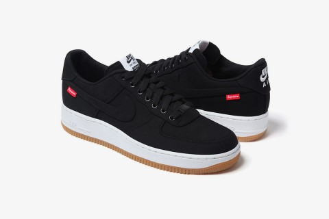 Amazoncom Nike Air Force 1 Low