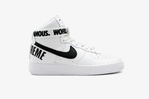 nike air force 1 low canvas nubuck black&white background