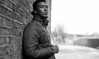 Grime Heavyweight Novelist Talks Grime Controversies, Voting Jeremy Corbyn, & Working With G-SHOCK