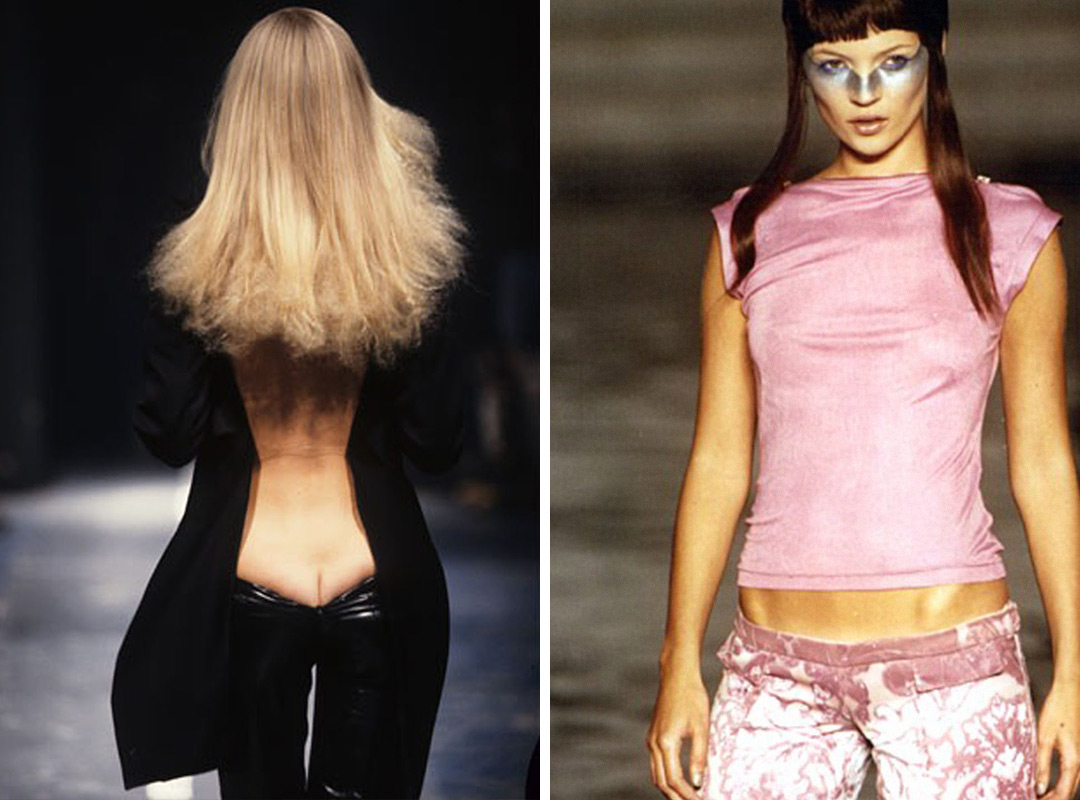 early 2000s fashion trends 2017 05 2000s fashion trends 9 reasons the 00's are back for 2017,Womens Clothing 2000s