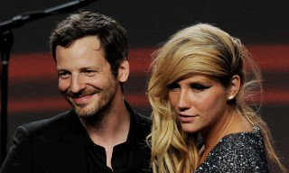 Sony Has Officially Severed Its Ties With Dr. Luke