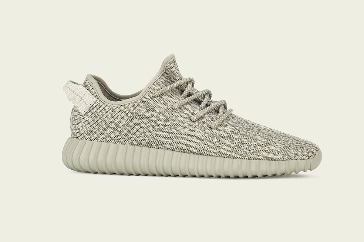 YEEZY Shoes  Releases c22a3d8625