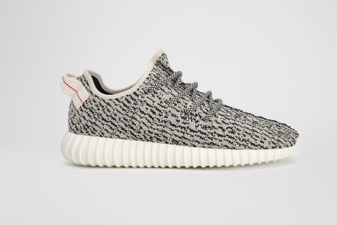 Adidas Yeezy New Release