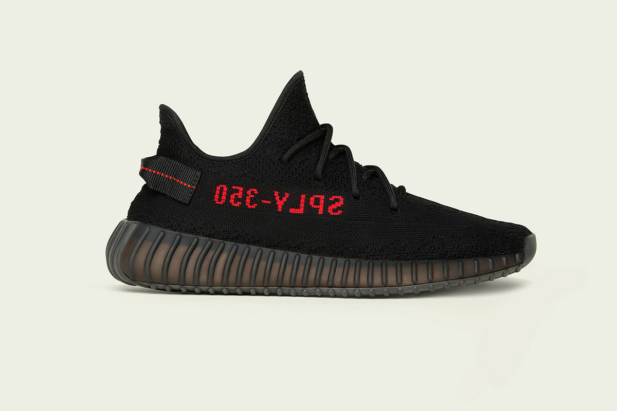 8235a47ee22 YEEZY Shoes  Releases
