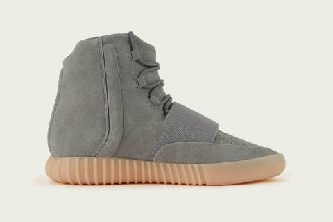 adidas yeezy boost 750 shop online