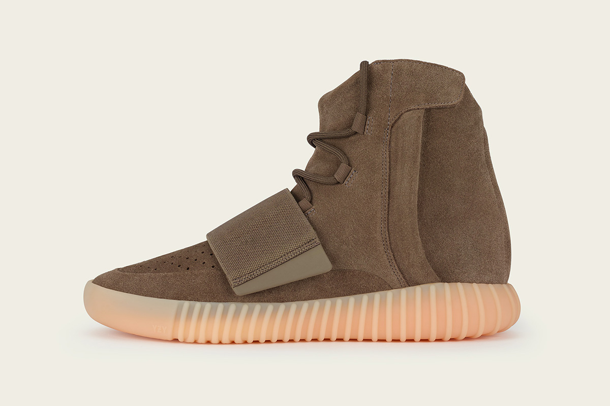 adidas sneakers yeezy