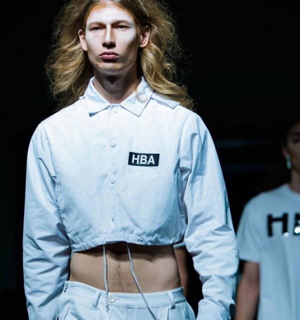 Why Streetwear Needed Hood By Air