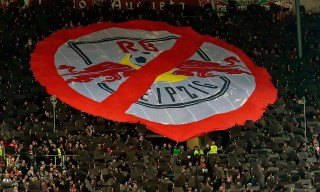 How Red Bull Turned RB Leipzig into Germany's Most Hated Soccer Team
