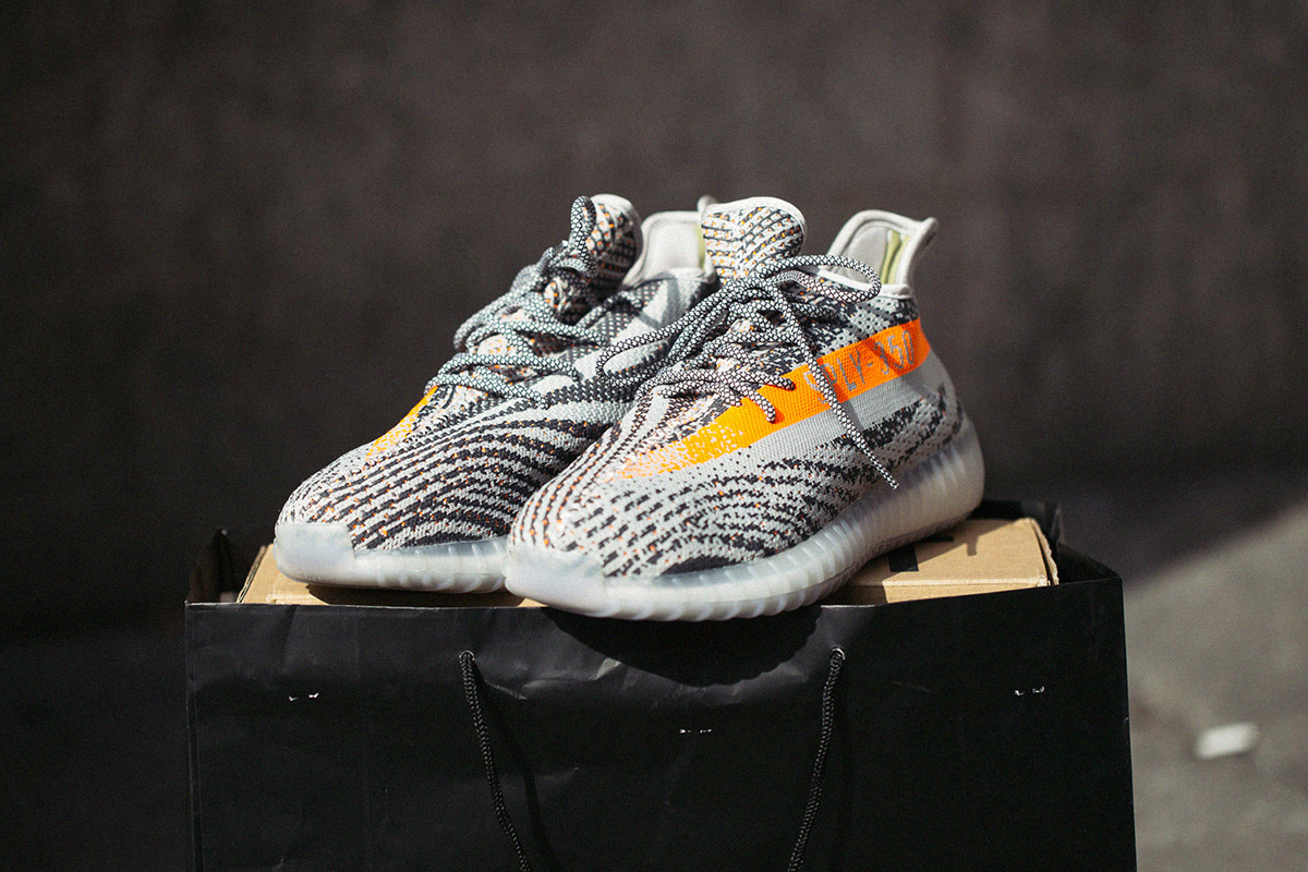94e8124cb6a929 Buying Fake Sneakers Isn t That Bad