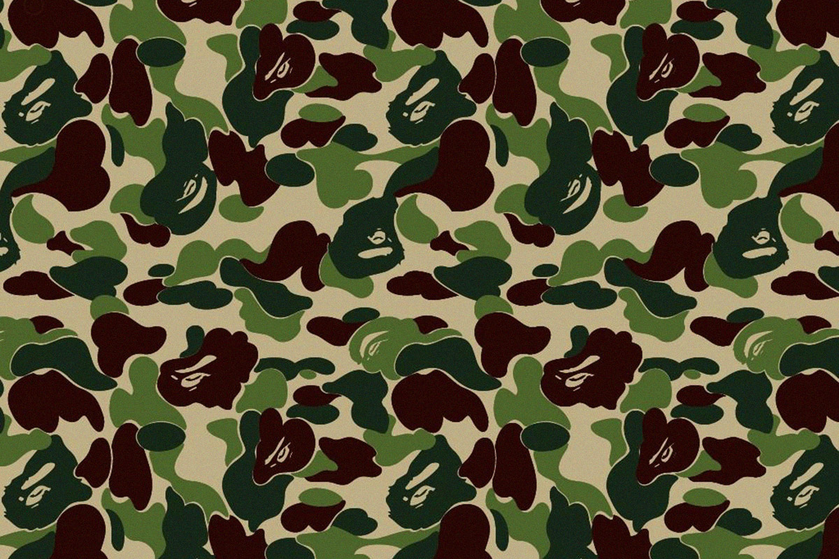 BAPE  Everything You Ever Wanted to Know   Some Things You Didn t 558805f693df