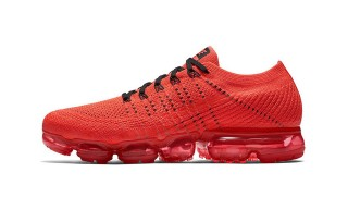An Official Look at CLOT's Upcoming Nike VaporMax Collab