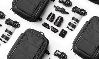 How You Can Score Repelica's New CB-24L Bag (and Camera Body) in Our Exclusive Giveaway