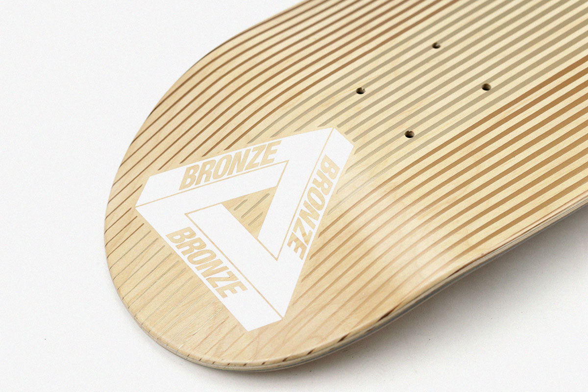 db6e1908b15 Palace Skateboards Guide  Everything You ll Ever Need to Know