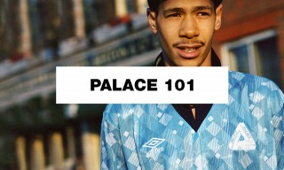 Everything You Ever Wanted to Know About Palace Skateboards (and Some Things You Didn't)