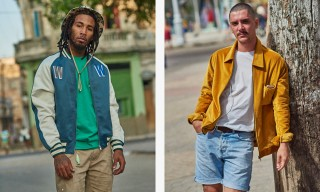 We Obtained Exclusive Access to Havana, Cuba and Met the Locals Energizing the City