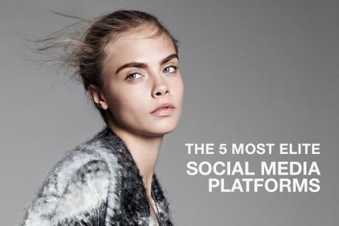 Free socializing sites