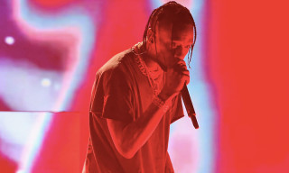 Op-Ed | How Did Travis Scott Become One of Music's Most Divisive Artists?