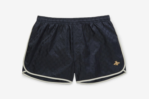 Here Are 14 of the Best Swim Shorts to Buy Right Now 79e7f558ba65