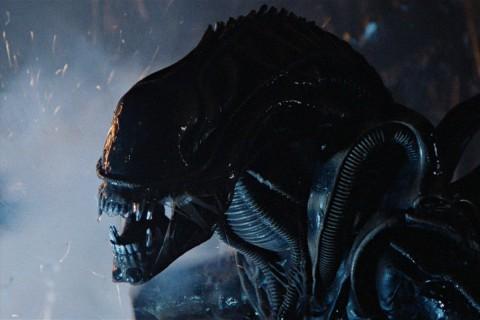aliens movie - photo #20