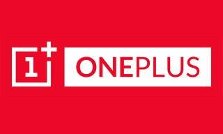 Here Are the Exclusive Pop-Up Locations Selling the New OnePlus 5 Smartphone