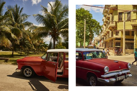 reasons for visiting the city of la havana cuba Rent the best casa particular in havana vieja from $20  colonial center in latin america  restoration of the old city why you should visit havana vieja.