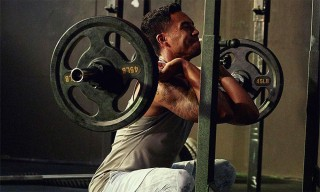 7 Workout Supplements That Actually Work