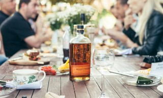 Here's Everything You Need to Know About Our New Favorite Whiskey: Bulleit Bourbon 10 Year Old