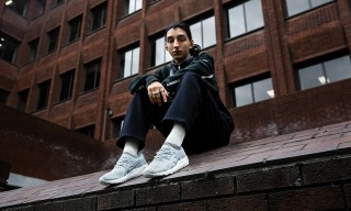 ASICS Tiger & Creative Daniel Pacitti Explore Individuality and Fashion Tribes in New Video Series