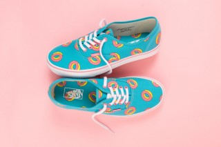9e6df5aca593 Buy 2 OFF ANY vans old skool x tyler the creator CASE AND GET 70% OFF!