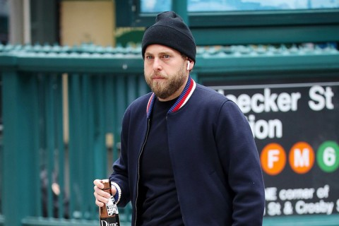 58ef9c51842 Here s Why Jonah Hill is Hollywood s Streetwear Ambassador