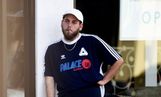 Here's Why Jonah Hill is Hollywood's Streetwear Ambassador