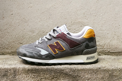 Cheap rare new balance sneakers Buy