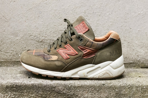 new balance collaboration 2017