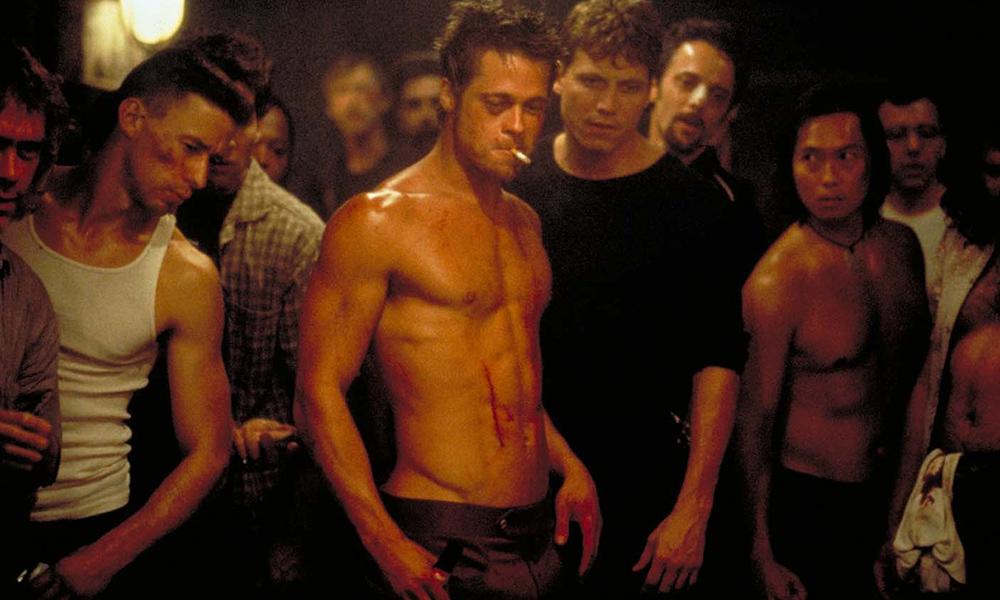 The Other Guys 2010  IMDb