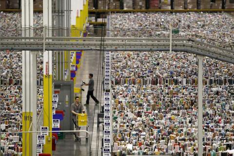 jeff-bezos-turned-books-billions-07