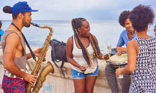 Our Latest Look at Havana & Its Unique Culture Will Make You Want to Book Flights Right Now