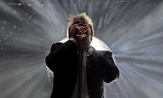 Stream LCD Soundsystem's New Album 'American Dream' Right Here