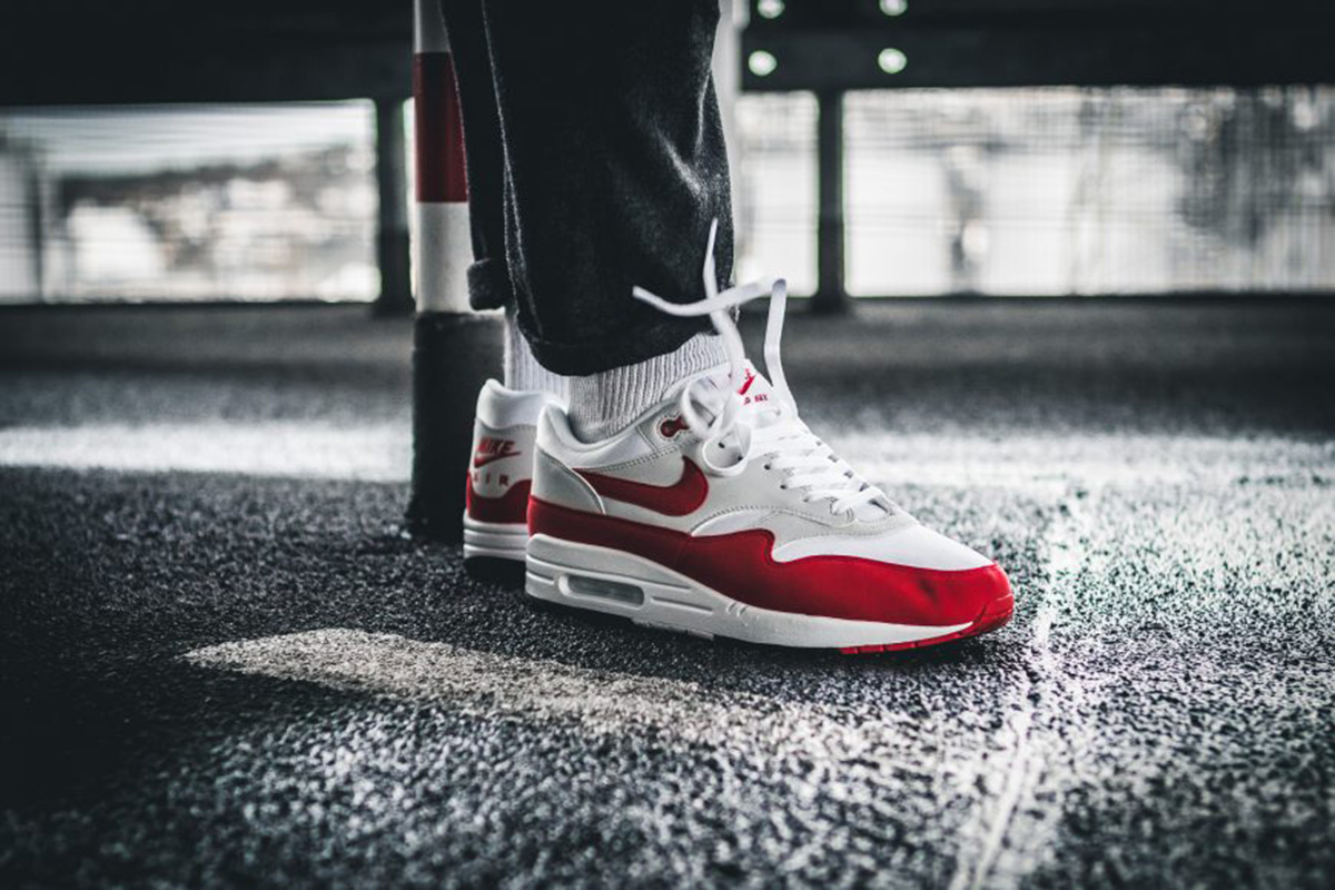 Image result for classic sneakers