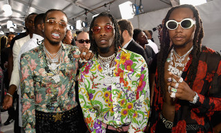 Everything You Ever Wanted to Know About Migos